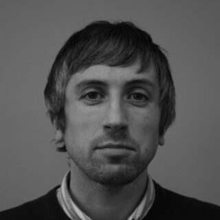 Jon Melling